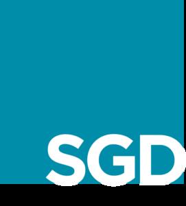 SGD Advertising