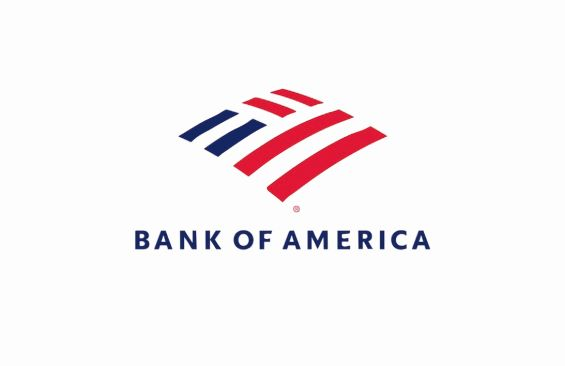 Radio - Bank of America