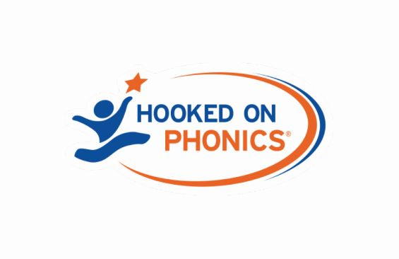 Radio - hooked on phonics