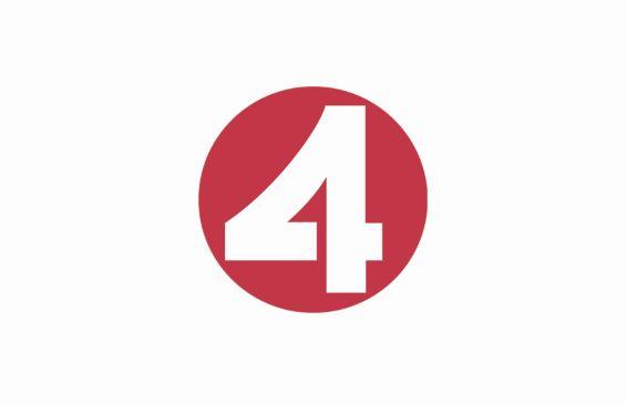 Radio - kron4